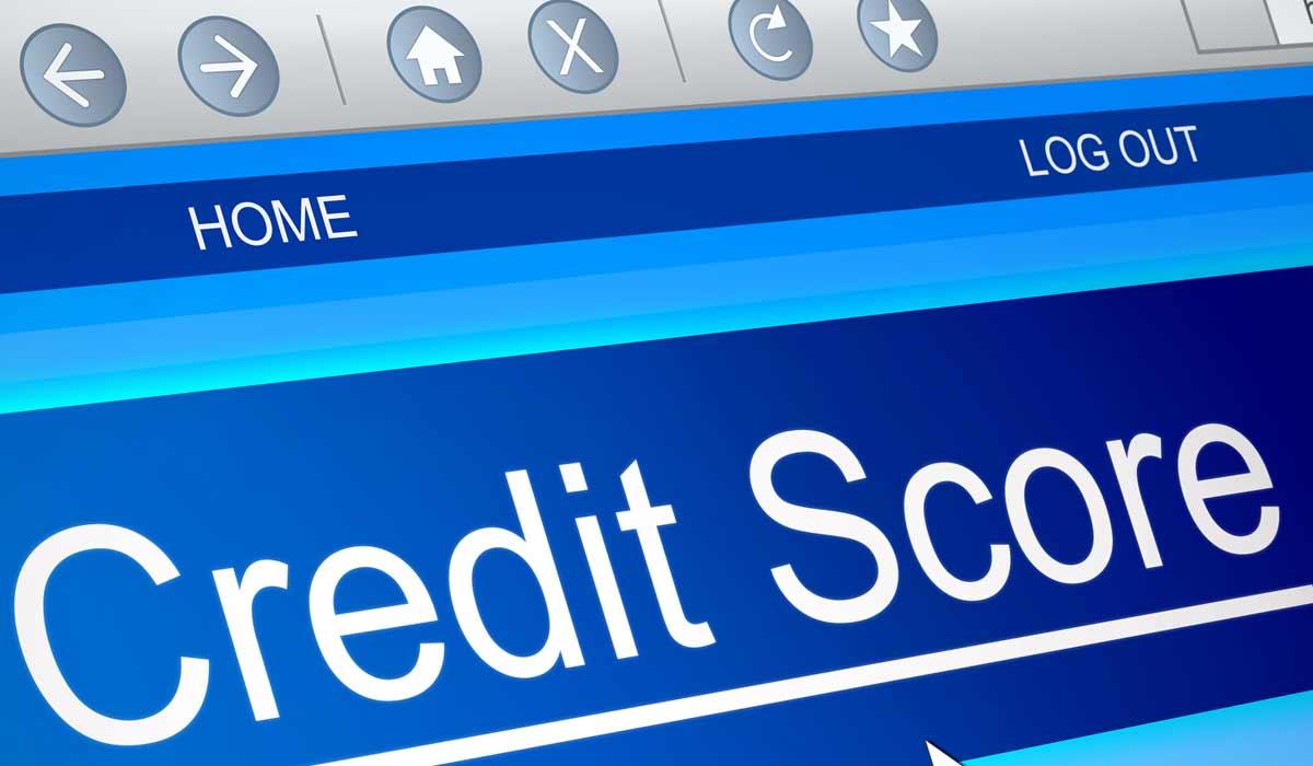 MLCB or Money Lenders Credit Bureau
