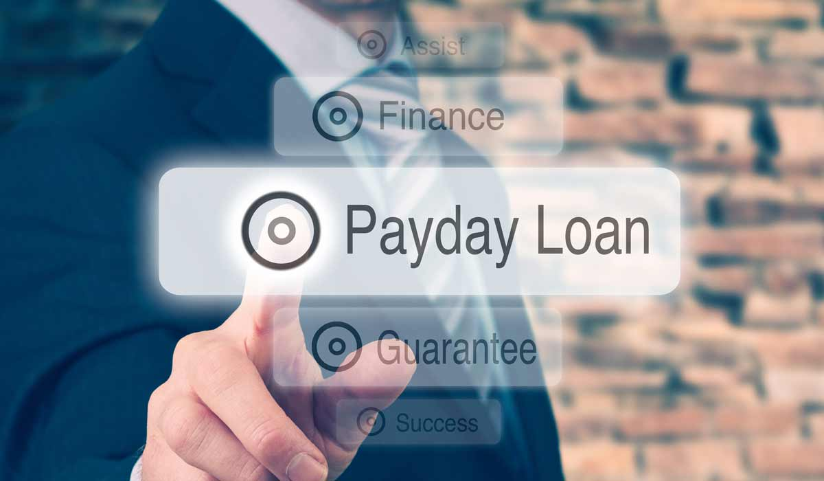 google-ban-all-payday-loans