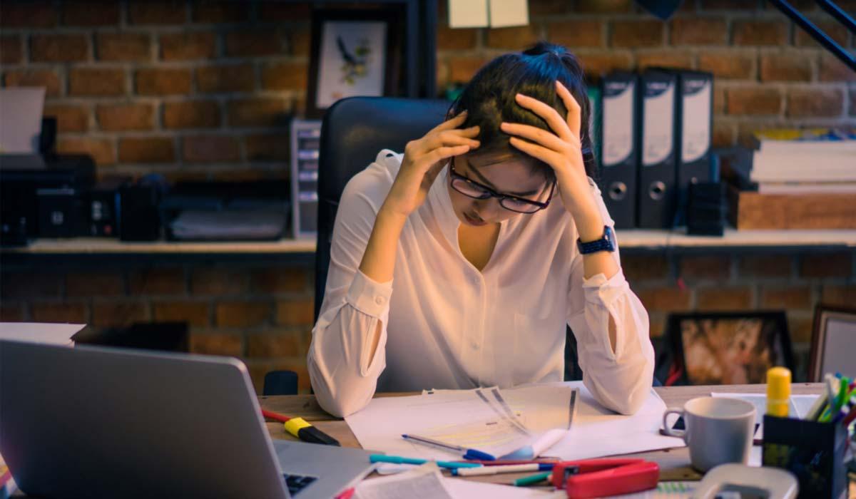 Efficiently Quick Ways To Beat Monetary Stress