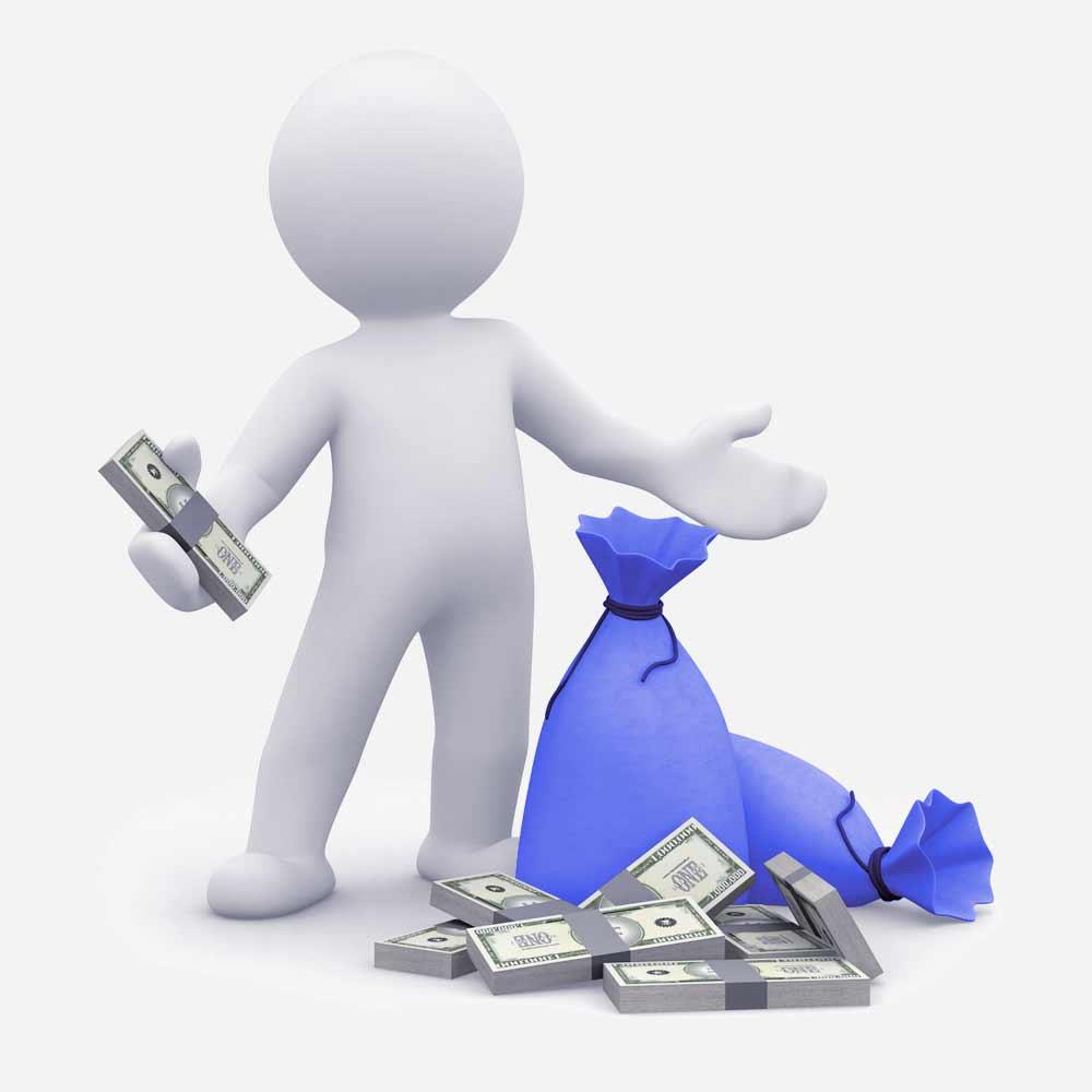 loan licensed moneylender singapore