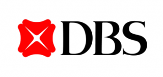 DBS Fixed Deposit