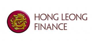 Hong Leong Fixed Deposit