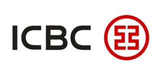 ICBC Fixed Deposit