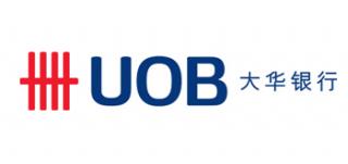 UOB Fixed Deposit