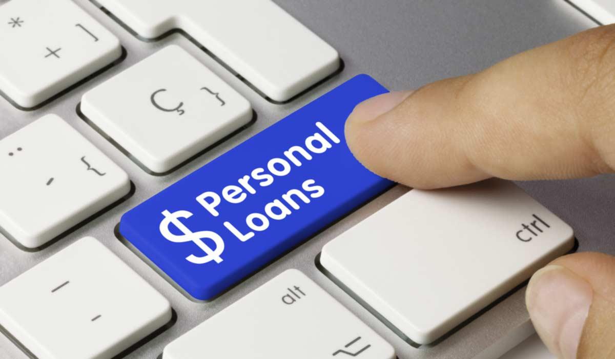 legal loan singapore