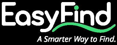 EasyFind Singapore Fintech