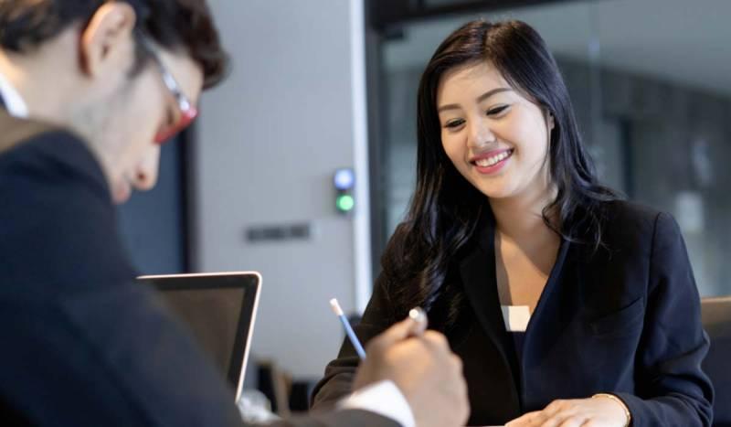 Small Business Loan Broker