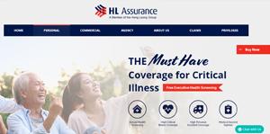 HLAS - Critical Illness Protect360
