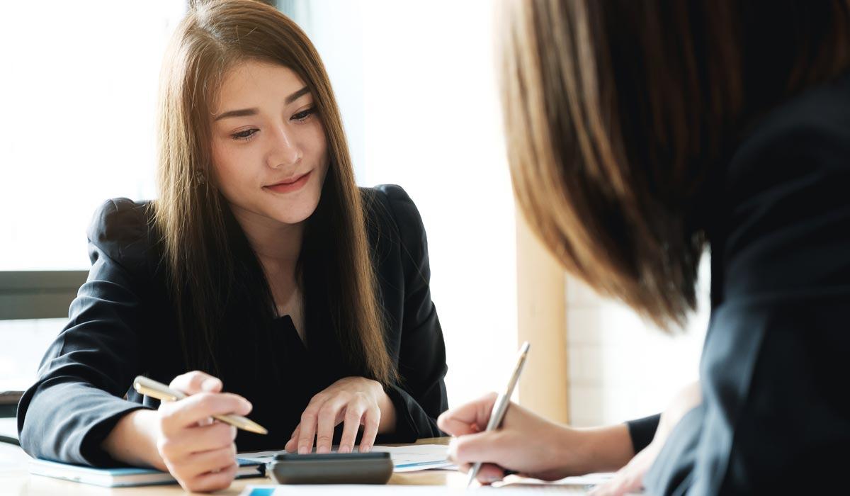 Applying for Short Term Loan