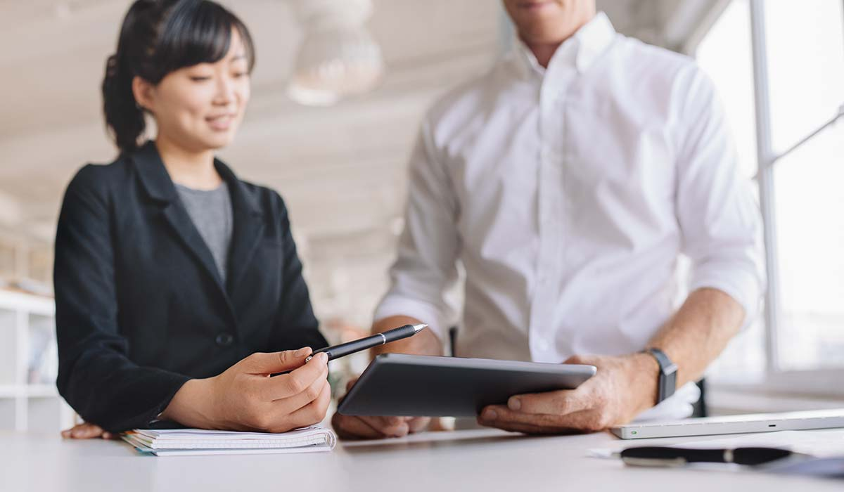 Understanding Invoice Factoring