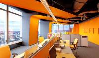 5 Best Office Interior Designers in Singapore 2021
